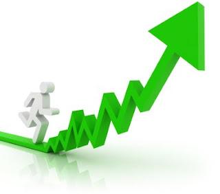 hal-hal yang bisa meningkatkan trafik blog