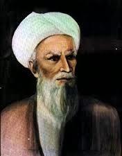 ابو بكر محمد بن زكريا الرازي