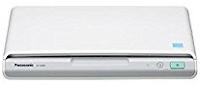 Panasonic KV-SS081 Driver Download