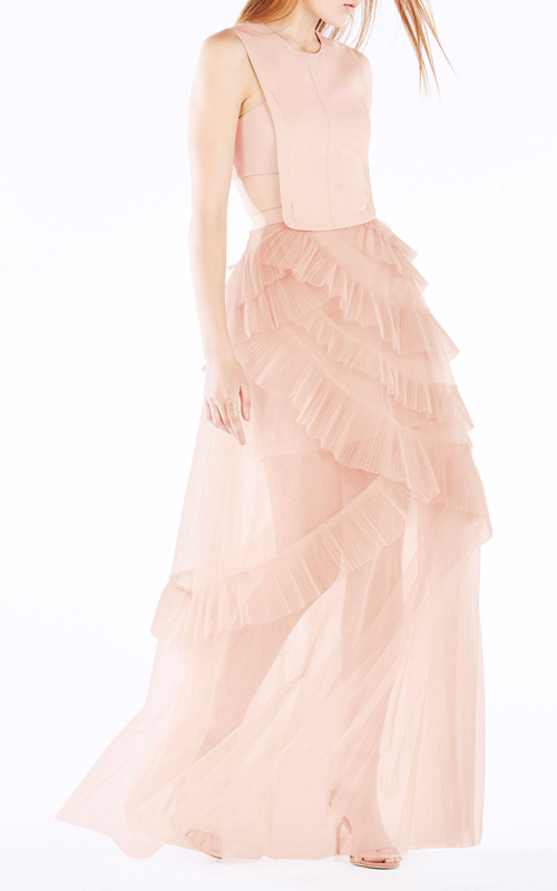 b19999bda0bf http://www.dreamygown.com/avalon-sheer-sexy-cutout-bcbg-princess-dress -pink-2016-p-296.html