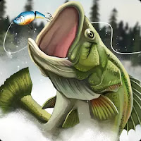 Rapala Fishing Daily Catch Mod Apk