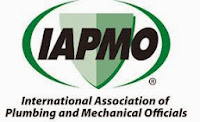 International Association of Plumbing and Mechanical Officials (IAPMO) Scholarship Essay Contest