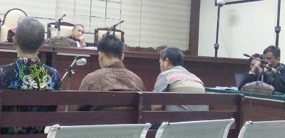 Kasus OTT Kota Mojokerto, KPK Pastikan Akan Ada Tersangka Baru