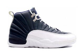 sneakers for cheap caf0d ec6bd low cost air jordan 12 buy online 4e72b 0e877