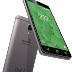 Tips on The Delivery of Oyi-1 4G LTE N500 Android Smartphone