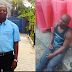 A Notorious Murder And Crime Kingpin Arrested in Lagos