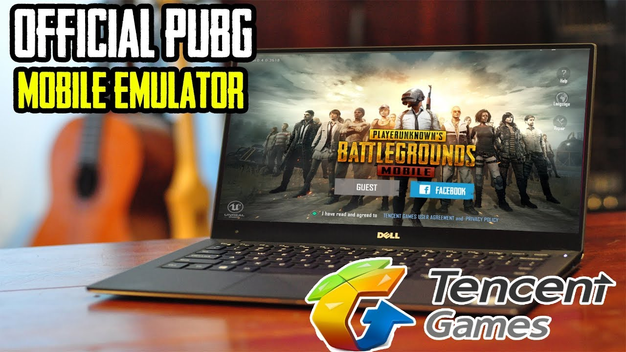 Pubg Mobile Psp Iso File Download