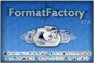 format factory 2014 startimes