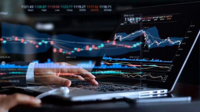 Hướng dẫn sử dụng Webtrading SSI thị trường chứng khoán phái sinh