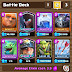 GIANT NIGHT WITCH MINER DECK