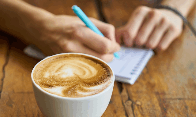 Does Caffeine Including Types Of Drugs? and how Caffeine can cause addiction?