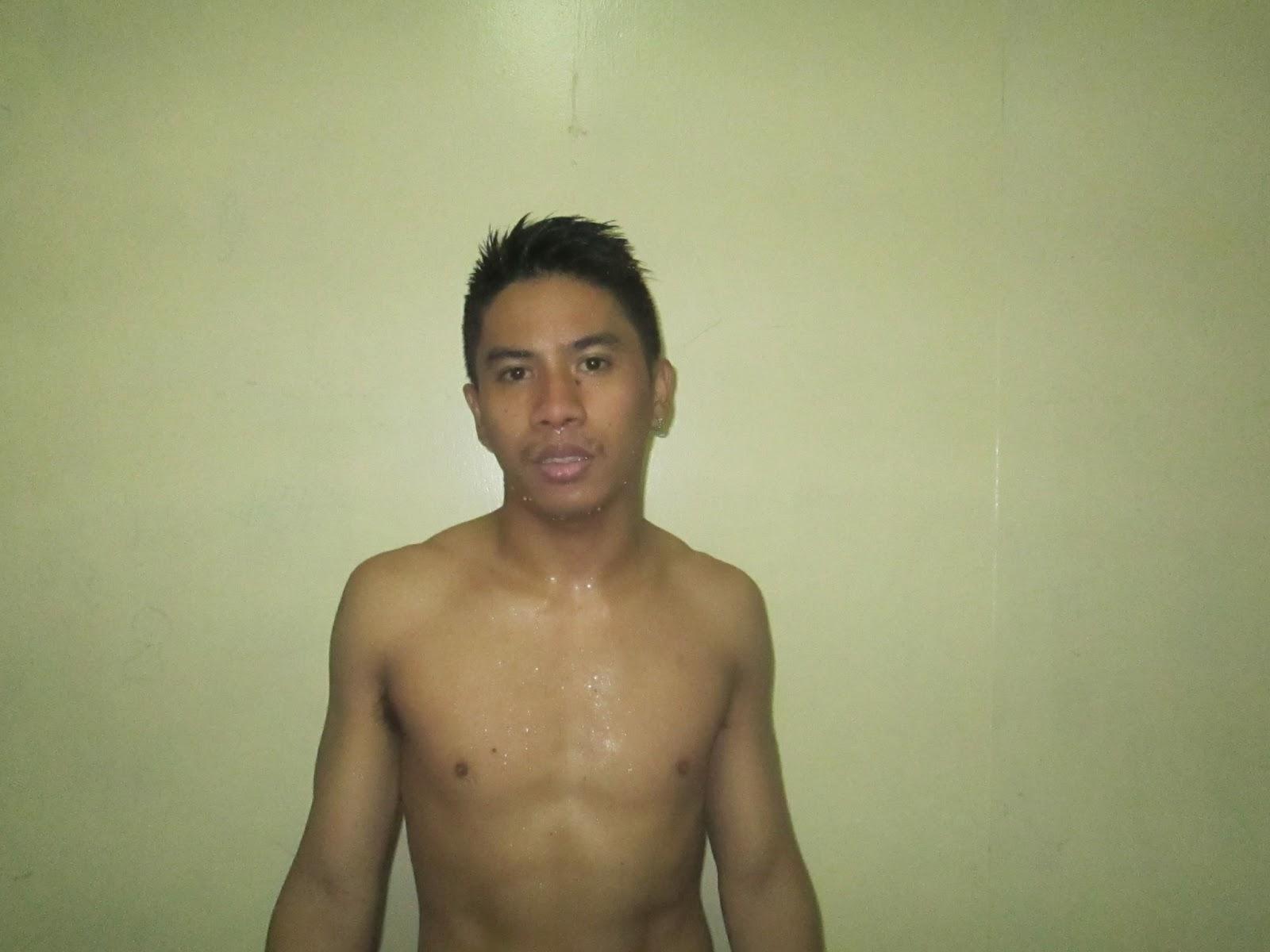 Pity, that Naked pinoy men good