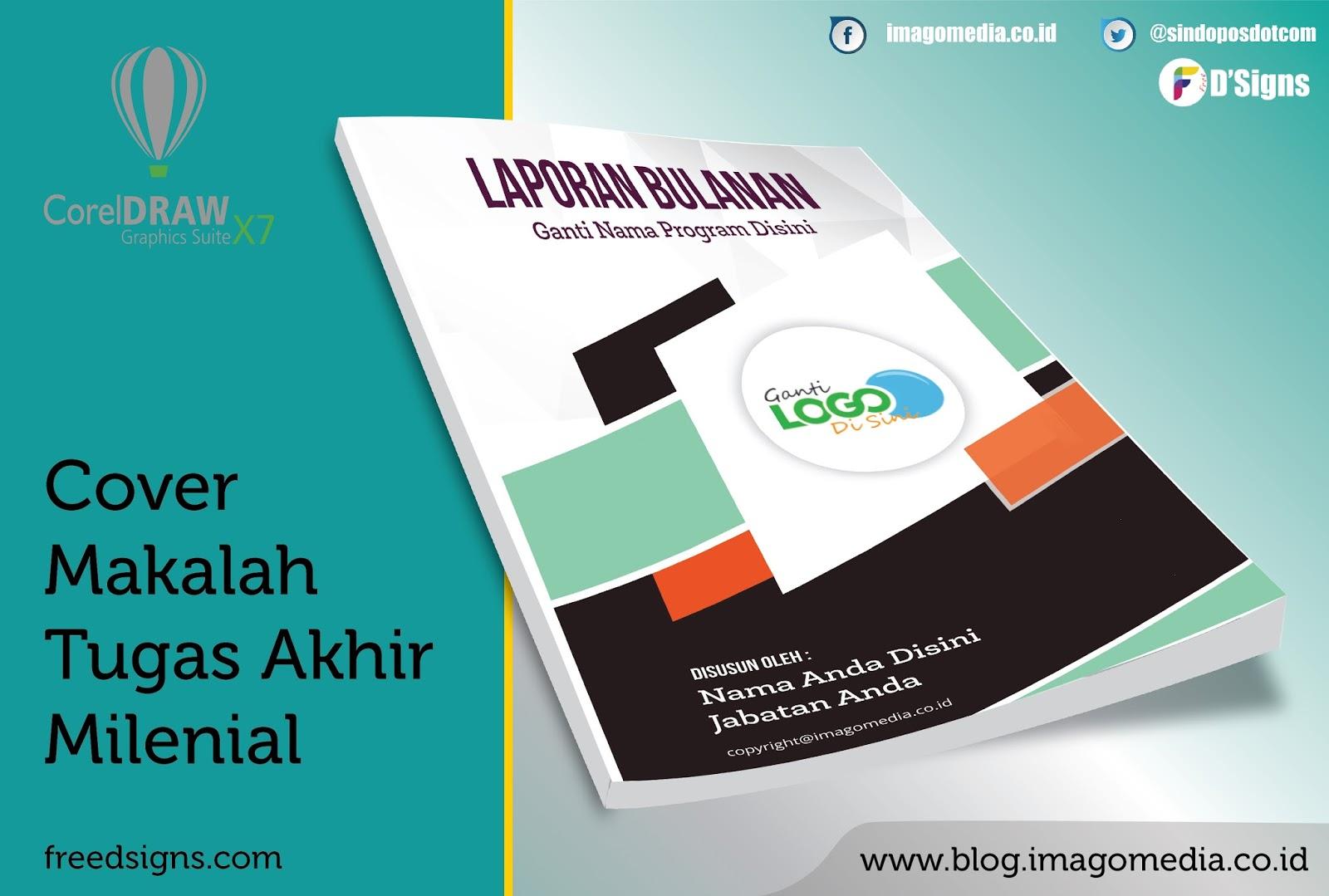 download_Cover_Makalah_Tugas_akhir_Milenial_Terbaru