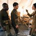 'Timeless': 'The War To End All Wars' (Recap)