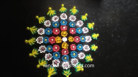 Beautiful-rangoli-for-Diwali-1ac.png