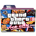 جراند - GTA | تحميل اللعبة | مودات جاتا | اسرار و كلمات سر