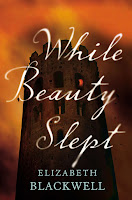 While Beauty Slept by Elizabeth Blackwell book cover and review