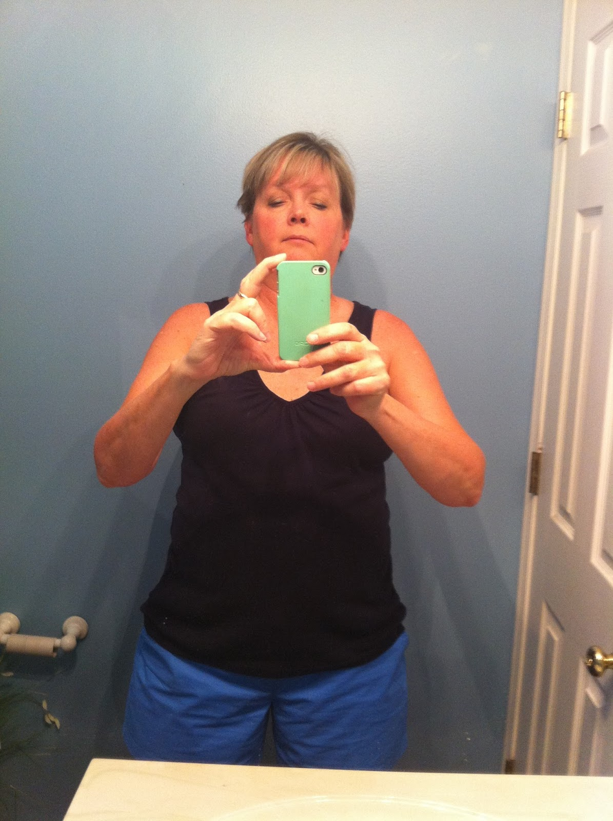 The gallery for --> Ugly Girl Selfie Meme