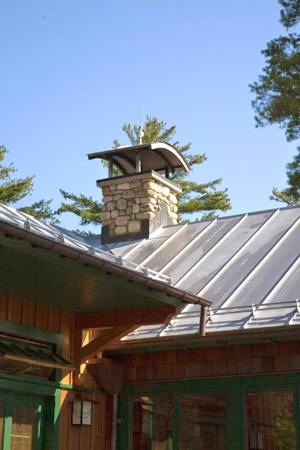 How Much Does Metal Roofing Cost Ayanahouse