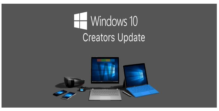 Warning!!! Dont install Windows 10 Creators Update Manually; It May Ruin Your PC/Laptop