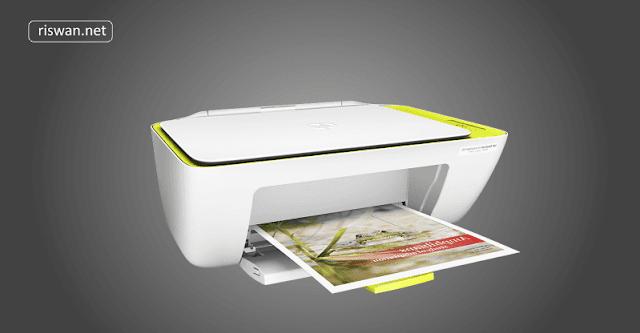 Cara Mendapatkan Hasil Print Berkualitas dengan Printer HP
