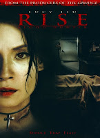 http://www.hindidubbedmovies.in/2017/10/rise-blood-hunter-2007-watch-or.html