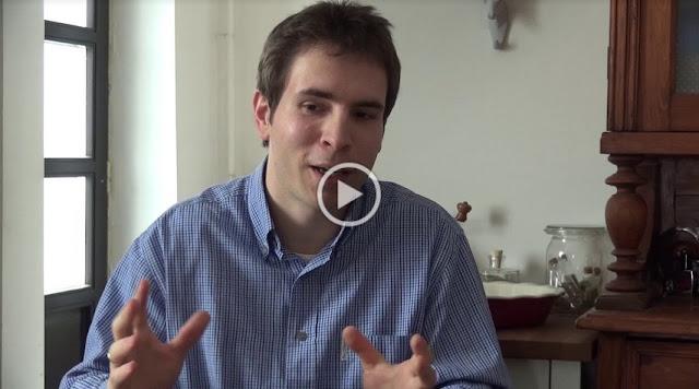 https://youtu.be/_CO2NJLRlZc