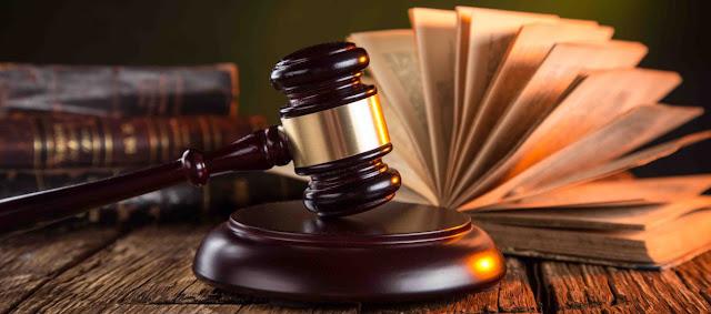 Cuestiones prejudiciales y Derecho Procesal Penal