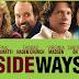 Yıllandıkça Güzelleşen Bir Film:Sideways