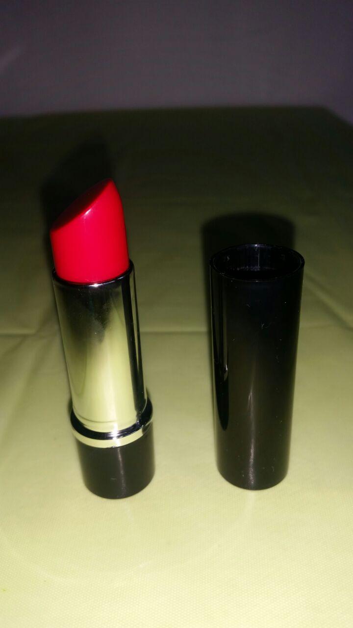 lahr2006 testet louviva lippenstift vibrator mini. Black Bedroom Furniture Sets. Home Design Ideas