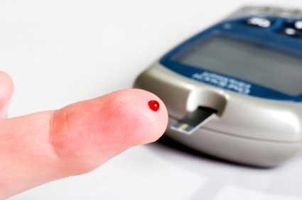 Tips mengontrol diabetes saat puasa Ramadhan