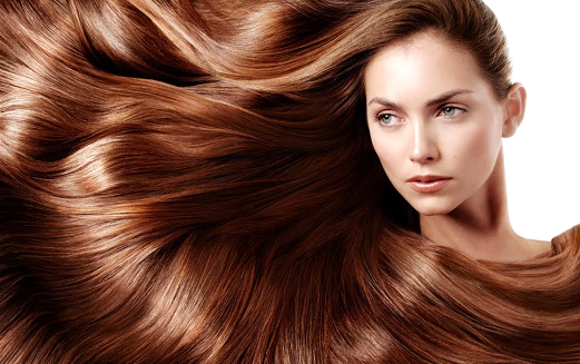 Tips to protect your hair from falling between seasons