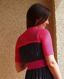 http://www.espaciocrochet.com/2012/06/crochet-y-boda.html