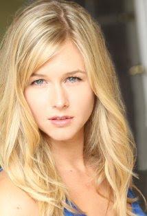 90210 Talent: Valerie Hinkle Books!
