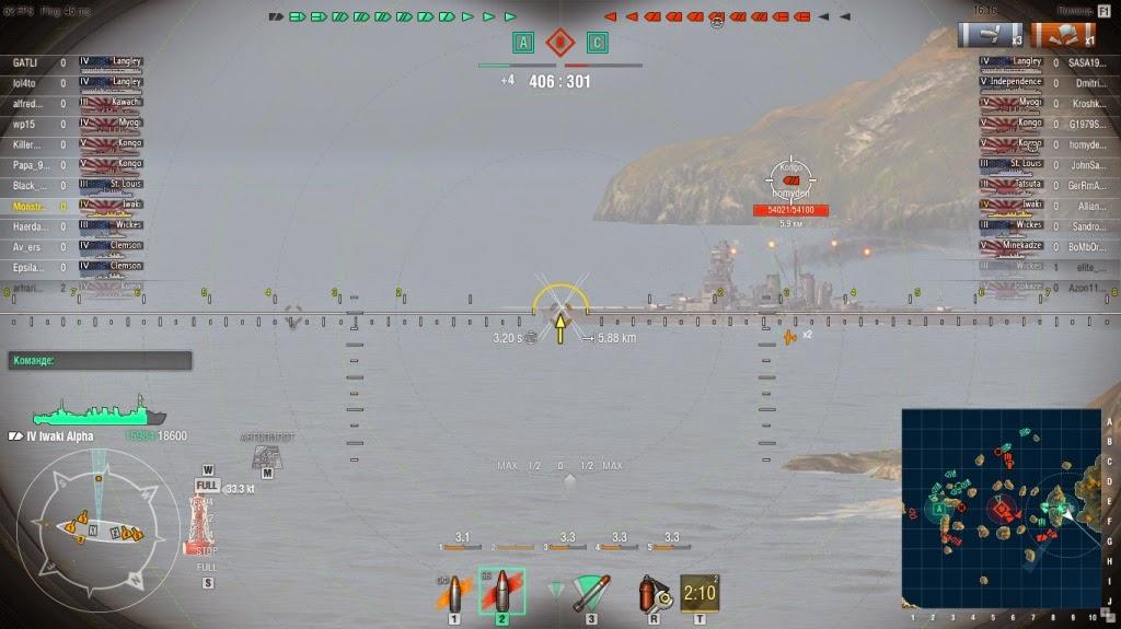 facebook | World of Tanks - Mods & cheats