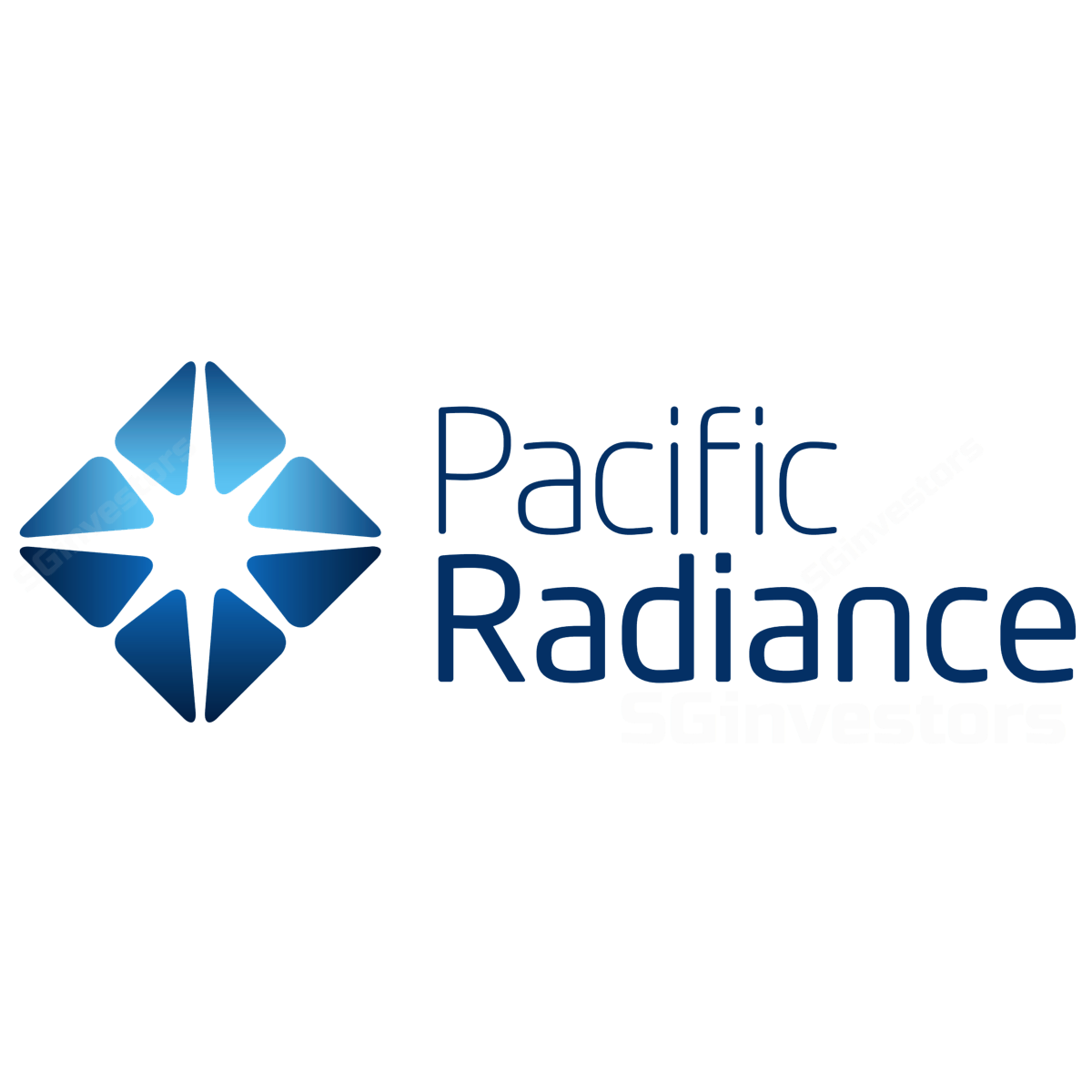 Pacific Radiance - CIMB Research 2018-01-12: Cleaning Up Mode