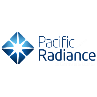 PACIFIC RADIANCE LTD (T8V.SI) @ SG investors.io