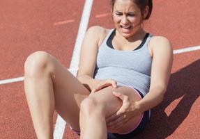 sports injury treatments in Chennai