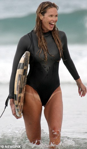 Hot nude women vag