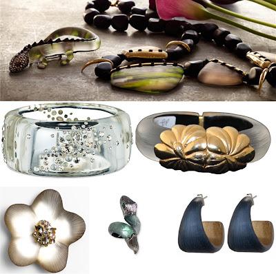 Alexis-Bittar-jewels.joyas-chez-agnes