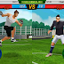 Football Saga Fantasista ( iOS / Android Gameplay ) HD