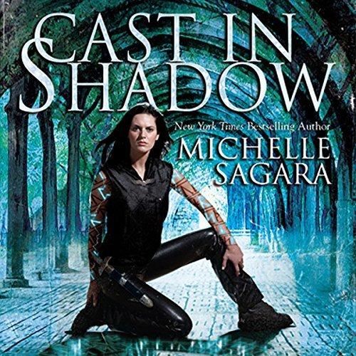 Michelle sagara goodreads giveaways