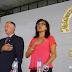 POR DÍA DE LA MADRE, MUNICIPALIDAD PROVINCIAL REALIZÓ MATRIMONIO COMUNITARIO