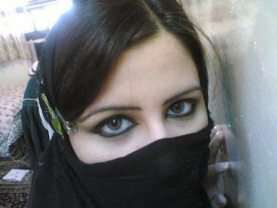 ارقام بنات في الواتس اب 2020 ارقام بنات السعودية، مصر، العراق ارقام بنات للتعارف