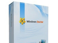 Windows Doctor 2.7.5 Full