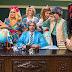 Globo confirma quarta temporada da 'Escolinha do Professor Raimundo'