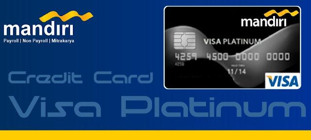 apply-kartu-kredit-mandiri-visa-platinum-2017