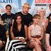 'Gotham' garante 4ª temporada e ganha trailer na Comic Con