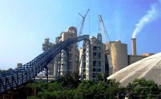 profile-lengkap-pt-gta-construction