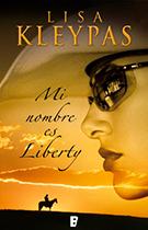 mi-nombre-liberty